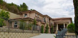 18341 Valley Drive, Villa Park CA