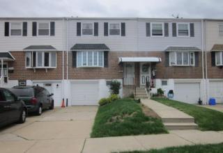 12106 Elmore Road, Philadelphia PA
