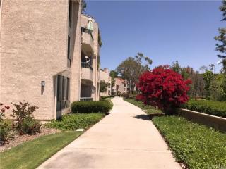 23302 Coso #127, Mission Viejo CA