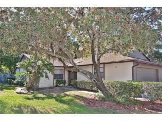 685 Oak Hill Circle #24, Sarasota FL
