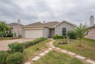 6428 Rainwater Way, Fort Worth TX