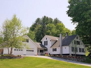 100 Hemlock Road, Langdon NH