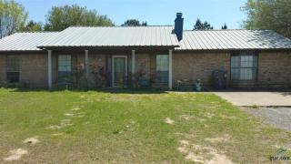 10315 County Road 492, Tyler TX