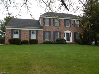 5 Turnburry Road, Washington NJ