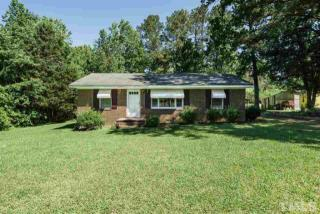 7966 West Nc 97, Middlesex NC