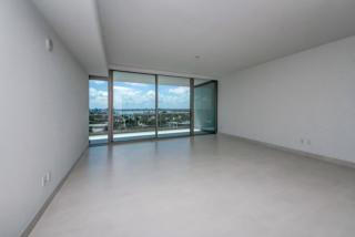 10201 Collins Avenue #904W, Bal Harbour FL
