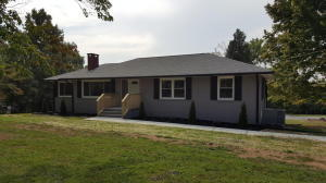 2715 Byington Beaver Ridge Road, Knoxville TN