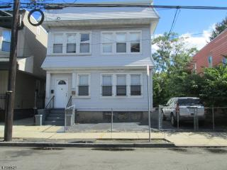 600-602 South 20th Street, Newark NJ
