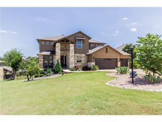 303 Enchanted Hilltop Way, Lakeway TX