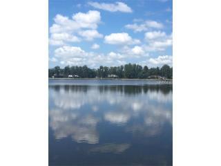 19210 Lake Allen Road, Lutz FL