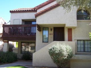 700 East Mesquite Circle #O212, Tempe AZ