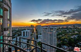 10580 Wilshire Boulevard #23NE, Los Angeles CA