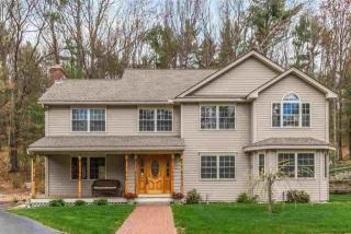 2 East Lull Place, New Boston NH