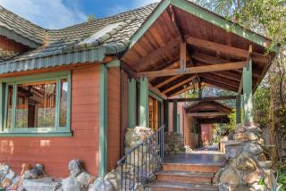2249 Pinecrest Road, Agoura CA