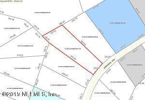 5175 Chicory Circle, Middleburg FL