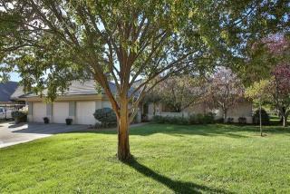 1505 North Foliage Court, Wichita KS