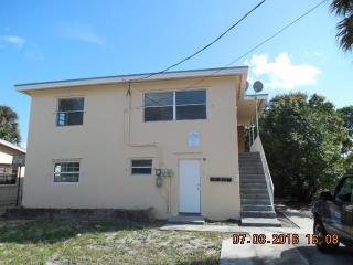 516 20th Street #A, West Palm Beach FL