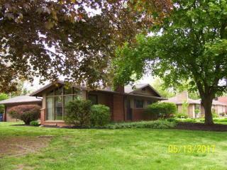 4239 Castle Drive Southeast, Grand Rapids MI