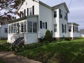 229 East 8th Street, Oswego NY