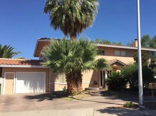 302 Navajo Court, Boulder City NV