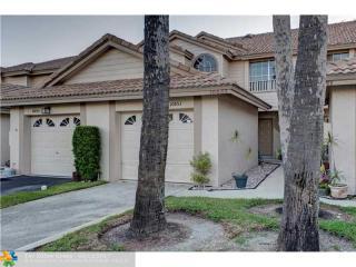 10853 Cypress Glen Drive, Coral Springs FL