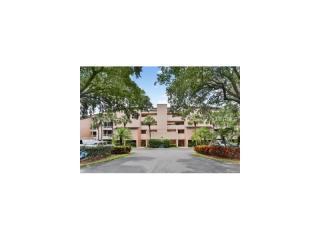 6240 Kipps Colony Court South #305, Gulfport FL