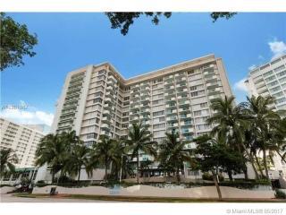 1000 West Avenue #203, Miami Beach FL