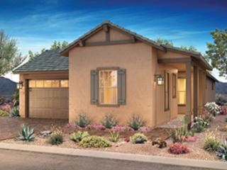 3868 Goldmine Canyon Way, Wickenburg, AZ