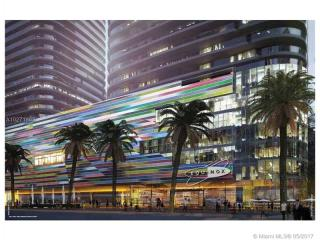 850 South Miami Avenue, Miami FL