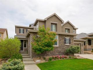 10850 Glengate Circle, Highlands Ranch CO