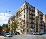 303 West 122nd Street #46, New York NY