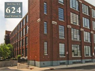624 E Walnut St #45, Indianapolis, IN