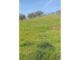 2629 Bridle Trail Lane, Paso Robles CA