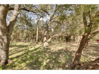 3261 Brass Buttons Trail, Austin TX