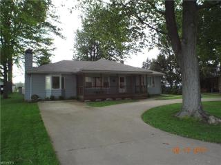 2812 Cleveland Road East #B, Huron OH