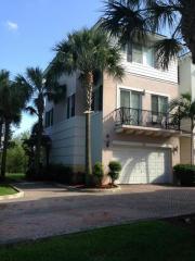 3810 Northwest 5th Terrace, Boca Raton FL