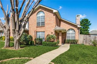 1409 Ranchview Court, Carrollton TX