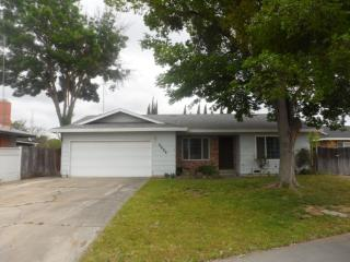 3028 Virginia St, Atwater, CA
