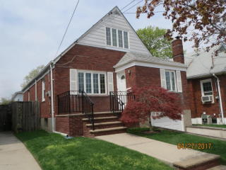 534 Pelton Avenue, Staten Island NY