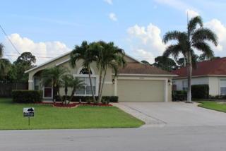 6292 Adams Street, Jupiter FL