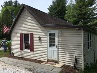 59 West Rosedale Avenue, Manchester NH