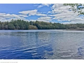 48 Bell Cove Road, Newcastle ME