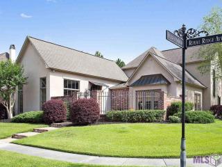 10757 Royal Ridge Avenue, Baton Rouge LA