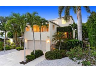 338 South Washington Drive, Sarasota FL