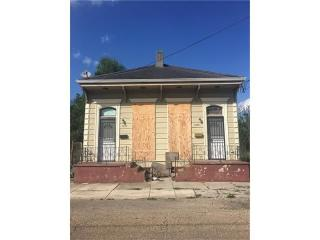 1355 Columbus Street, New Orleans LA