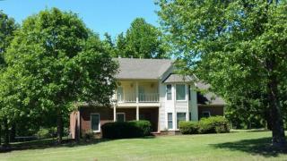 3255 Bonner Drive, Olive Branch MS