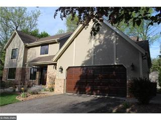 17409 Hayes Avenue, Lakeville MN
