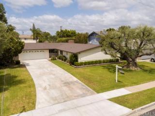 14391 Clarissa Lane, Tustin CA