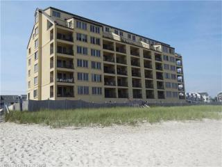 191 East East Grand Avenue 605, Old Orchard Beach ME
