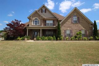 118 Carlton Woods Drive, Madison AL
